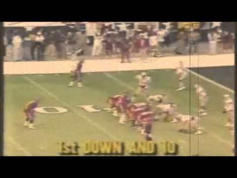 1988 5A Texas State Championship