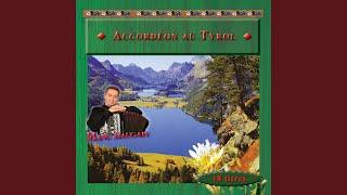 Vacances tyroliennes