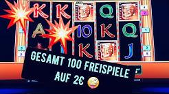 Book Of Ra Classic/Freispiele auf Freispiele - Casino Automat Novoline Slot/ BigWin (2020)Gewinne