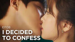 Video I Decided To Confess [No Time For Love] ep.8 ENG SUB • dingo kdrama download MP3, 3GP, MP4, WEBM, AVI, FLV Oktober 2019