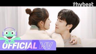 [M/V] OHZI - 스며들어 너에게 (Feat. 수빈)