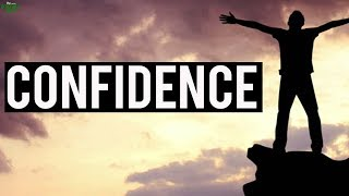 Download Video 10 Ways To Boost Your Self-Confidence MP3 3GP MP4