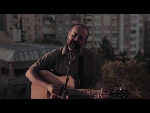 Emre Akbay - Kimim Ben (live)