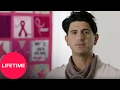 Lifetime/Breast Cancer Research Foundation Extended PSA | Lifetime