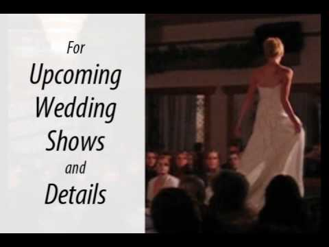 Belleville and Bay of Quinte Wedding Shows and Bridal Events