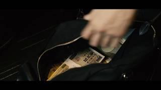 映画『悪と仮面のルール』は2018年1月13日(土)より新宿バルト9ほか全...