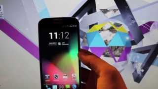 Verizon Galaxy S4 How To Unbrick, Unroot, Return To Factory Settings Odin