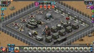 Обзор Браузерных Игр (ОБИ) Правила войны