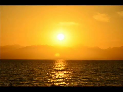 Radio Hurghada Egypt red sea