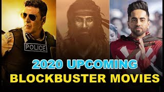Best upcoming action movies 2019, bollywood movies, 2019 trailers, bolly...