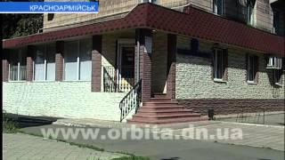 видео Банки Ярославля вклады. Самые выгодные вклады от банков Ярославля. Условия, процентные ставки.