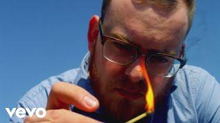 Burn The Priest - Kerosene