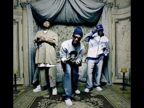 Three 6 Mafia Feat Tiesto