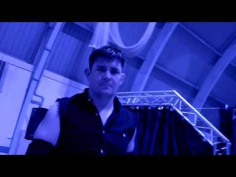 Bryan Tucker 2016 MV