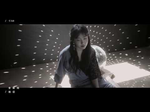 [ 中字 ] 로코베리 ROCOBERRYBroken Heart 니가 내리는 거리 MV