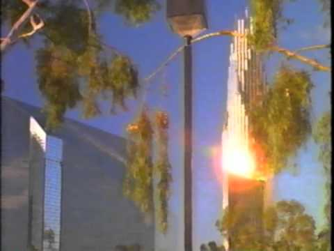 The Crystal Cathedral Documentary