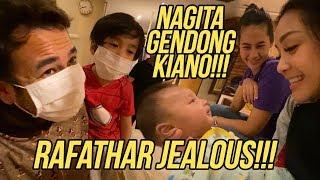 Download lagu GENDONG KIANO!! LATIHAN BUAT ADIK RAFATHAR NANTI!!