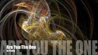 Gambar cover Dj Photik - Are You The One