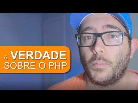 a-verdade-sobre-o-php!---programador-br---s02e16
