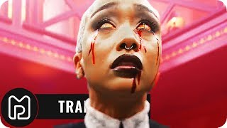 Die Besten HORROR-FILME Trailer Deutsch German (2019) Trailer Compilation