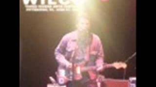 Wilco - Spiders (Kidsmoke) Live 6-21-2003