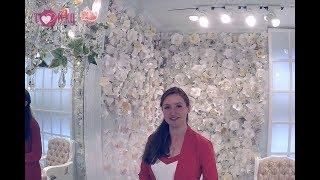 Невесты! Конкурс от Дома Свадебной моды!