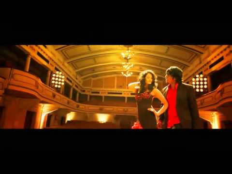 Labendiye Official Music Video - Lahiru Perera ( Full HD ...