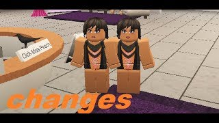 Changes-Dance Your Blox Off-Roblox-Duo
