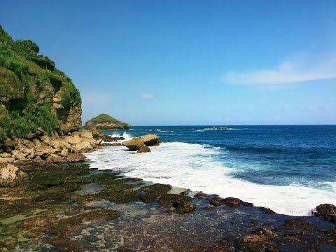 pantai-jogan-gunung-kidul-yogyakarta