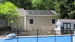 Helios Solar Energy - Solar Energy Company in NJ