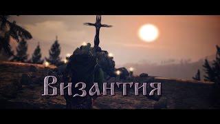 Total War: ATTILA Византийская Империя - Шестая Печать #53