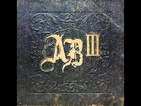 Alter Bridge - Slip to the Void + Lyrics