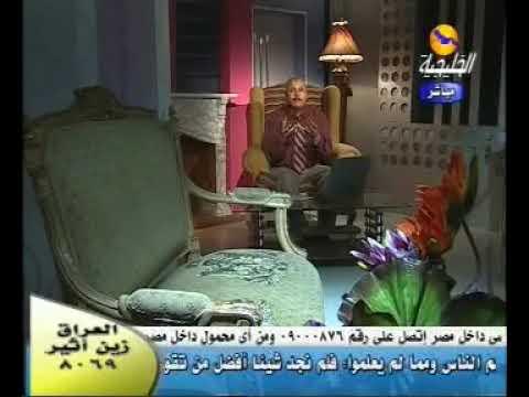 حماية الأبناء من المخاطر - الحلقة الثالثة - الجزء 4/5 | د.مجدي هلال