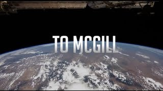 Welcome to McGill University thumbnail
