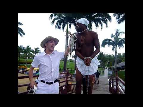 """Martinique : Une vidéo """"datée"""" diffusée sur les réseaux sociaux qui embarrasse..."""