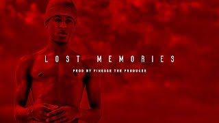 "[FREE] Money Man x NBA Youngboy Type Beat 2018 - ""Lost Memories"" 