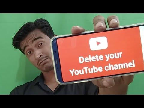 🔥Channel Delete? 🔴 Live Streaming