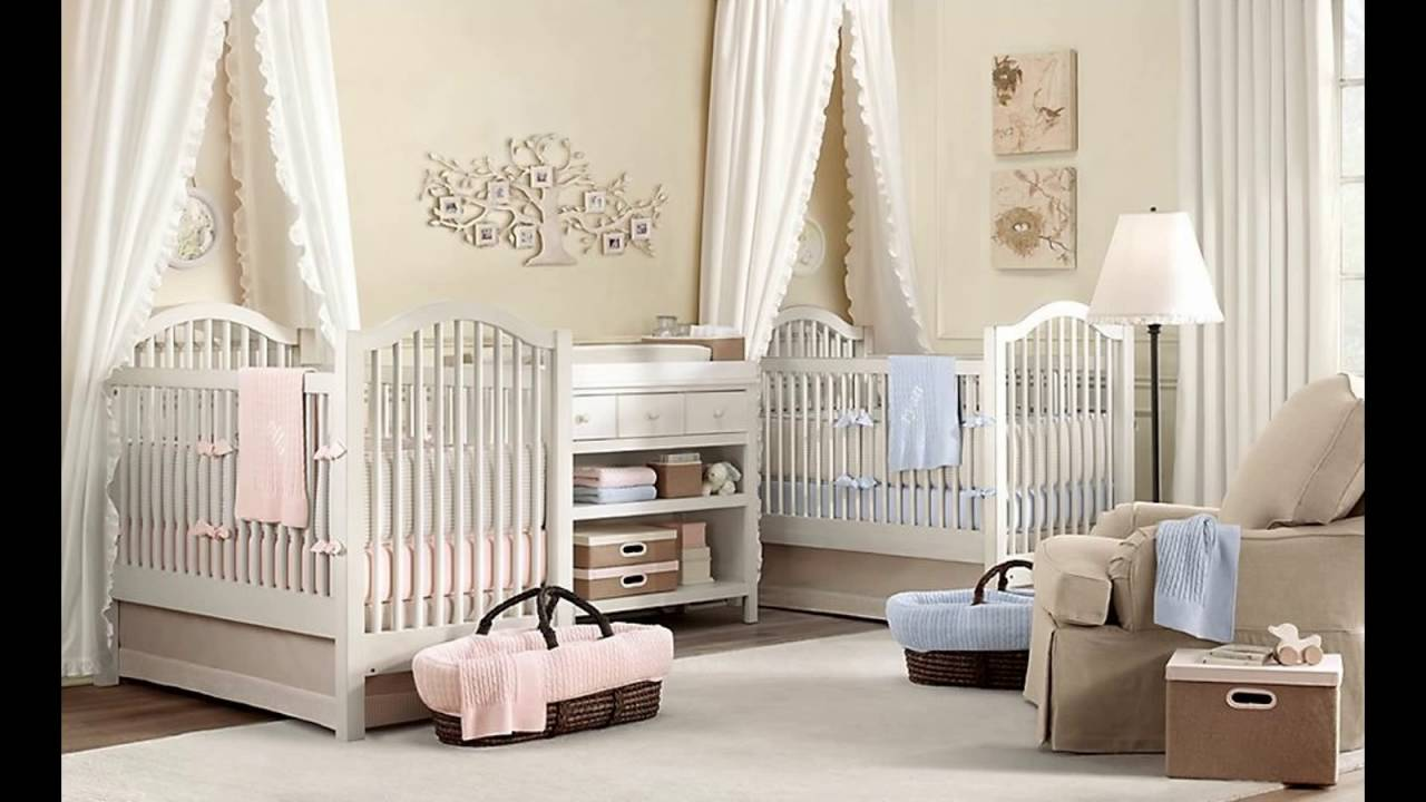 baby girl room decorating ideas boy and girl sharing a room