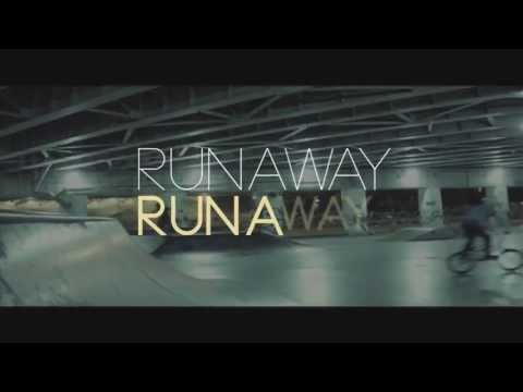 SHUREE  Runaway ft. Manwell Reyes   Video