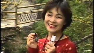 日高のり子 - VOICES