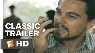 Тіло брехні (2008) офіційний трейлер - Леонардо Ді Капріо кіно