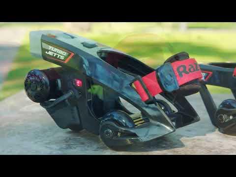 Razor Turbo Jetts | Toys R Us Canada