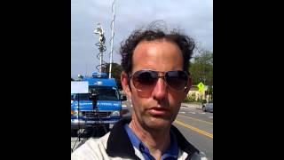 Santa Monica College Gunman Shooting Victim California EZ3DBIZ.com Indepth Research Report Summary