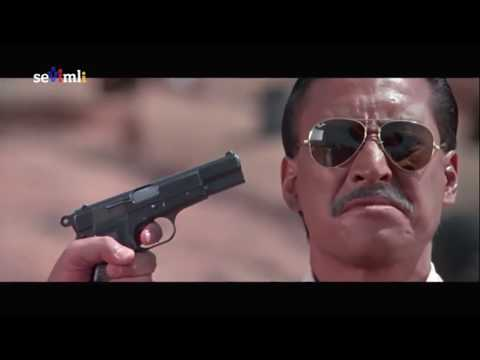 Амитабх Баччан фильмы узбек тилида| оловли уйин|