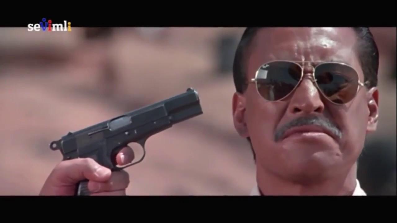 индийский кино мард узбек тилида