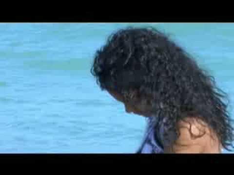 Gabriella - Una noche mas - original video clip