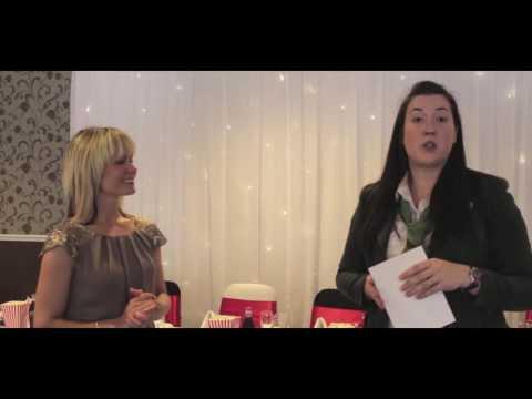 yorkshire-wedding-venue-holiday-inn,-barnsley-by-bride's-eye-view