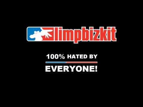 Limp Bizkit - Crack Addict | Unreleased/ B-Side | [HQ]