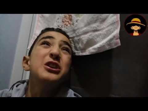 drari বপন | ইউসেফ দলিল | سوو دراري | تالث عربي يستحضر الجن thumbnail