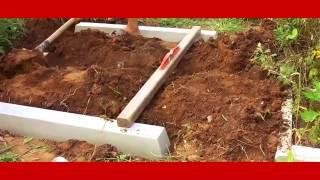 Благоустройство могил в Городце, изготовление памятников(Благоустройство могил В Городце, изготовление памятников,http://pamyatnikgorodec.wix.com/pamyatniki., 2015-08-30T13:49:38.000Z)